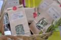 Plantes Aromatiques des Corbieres. tilleul des Corbières