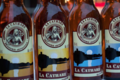 Bières La Cathare