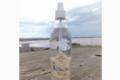 Les sels de Gruissan. ElixSel Nature