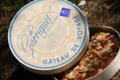 Pâtisserie confiserie Lumiel. Le Garriguet aux raisins