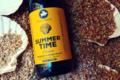Brasserie du Cochon Volant, Summer Time