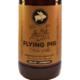 Brasserie du Cochon Volant, Flying Pig, Pale Ale