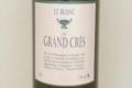 Domaine du Grand Crès. Le Blanc