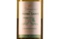 Domaine de l'Herbe Sainte. Pays d'oc. Chardonnay