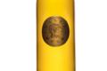 Domaine de l'Herbe Sainte. Noble gold