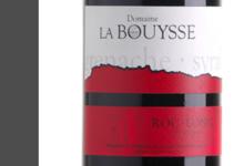 Domaine de la Bouysse. Roc Long