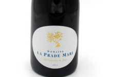 Domaine La Prade Mari. Gourmandise des bois