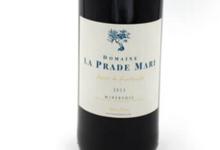 Domaine La Prade Mari. Secrets de Fontenilles