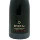 Domaine Pierre Fil. Dolium