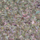 Les Epices Vaucelloises. Herbes Vaucelloises
