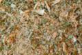 Les Epices Vaucelloises. Sauce buissonnière