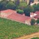 Domaine Saint-Georges d'Ibry