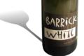 Domaine Léonine. Barrick White