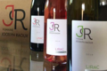 Domaine Jocelyn Raoux. Lirac rosé