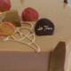 Boulangerie-pâtisserie La Tour. L'Atlas