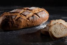Boulangerie-pâtisserie La Tour