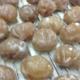 Boulangerie, Pâtisserie Le Dôme. Marrons glacés
