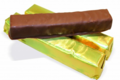 La Chocolaterie du Blason. Le Malakoff