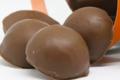 La Chocolaterie du Blason. Je n'suis pas un ourson