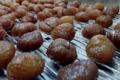 Chocolaterie Védasienne. Marrons glacés