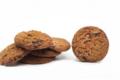 Biscuiterie des Cévennes. Cookies à la Châtaigne