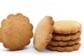 Biscuiterie des Cévennes. Sablés au miel des Cévennes