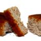 Biscuiterie des Cévennes. Financier à la châtaigne