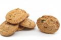 Biscuiterie des Cévennes. Apéro cookies Cévenol