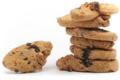 Biscuiterie des Cévennes. Apéro cookies chorizo