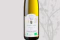 """Domaine Schmitt Et Carrer. Pinot Gris """"Argiles"""""""