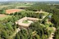Domaine Saint Jean de l'Arbousier
