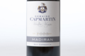 Domaine Capmartin. Vieilles vignes