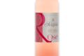 Domaine Sergent. Béarn rosé