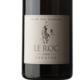 Domaine Le Roc. Cuvée Don Quichotte