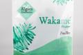 Wakamé biologique feuilles