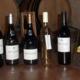Domaine de Montazellis. Chardonnay