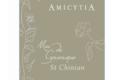 Mas de Cynanque. Cuvée Amicytia