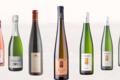 Domaine Fritz Schmitt. Riesling vieilles vignes