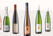 Domaine Fritz Schmitt. Sylvaner Vieilles Vignes