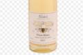 """Domaine Paul Humbrecht. Pinot-Blanc """"Orchidée"""""""