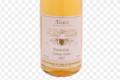Domaine Paul Humbrecht. Pinot Gris Vendanges Tardives