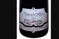 Domaine Paul Humbrecht. Crémant Blanc de Noir