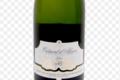 Domaine Paul Humbrecht. Crémant d'Alsace Brut Prestige