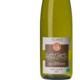 Cave Du Roi Dagobert. Pinot Blanc BIO