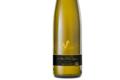 Cave Du Roi Dagobert. Pinot Gris Vieilles Vignes