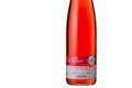 Cave Du Roi Dagobert. Pinot Noir Rosé Tradition