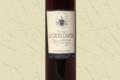 Domaine La Croix Chaptal.  Vin Naturellement Doux Rouge