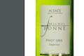 Michel Fonné. Pinot blanc