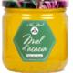 La vie en miel. miel d'acacia