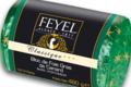 Feyel. Bloc de Foie Gras de canard 30% morceaux en pain